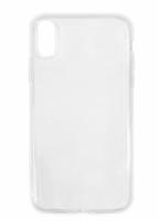 Carcasa siliconata Iphone XS Max, pret / buc