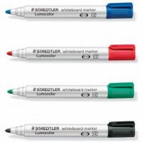 Marker permanent diverse culori, pret / buc