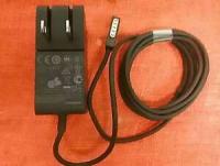 Adaptor Windows RT pentru priza englezeasca, Model 1512 1513 12V 2A AC