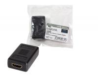 Adaptor HDMI Tip A