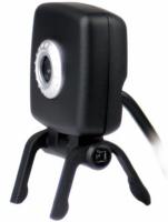 Camera web A4tech PK-836F, pret / buc