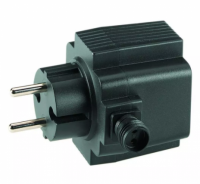 Transformator IP44 12V, pret / buc