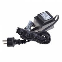 Adaptor AC IP44