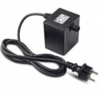 Transformator IP64 24V, pret / buc