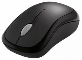 Mouse Wireless Microsoft 1000, pret / buc