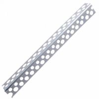 Profil colt aluminiu 20 x 20 3 m