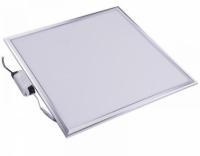 Aplica led patrat 26 x 26 mm, pret / buc