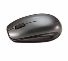 Mouse Wireless BlueSky BKM37BK, pret / buc