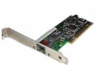 Adaptor Ethernet-LAN IBM 34L1109, pret / buc