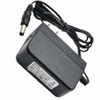 Adaptor DVE DSA-12R-12 1A, pret / buc