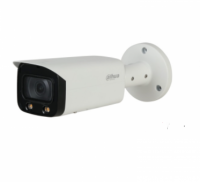 Camera color IP DH-IPC-HFW4300EP-0360B, pret / buc