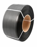 Banda polipropilenica PP 12 mm pentru uz automat, 3000m / rola, pret / rola