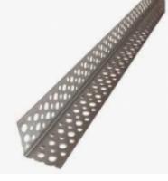 Profil colt zinc 30x30 2.5ml pret/buc