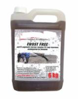 Solutie antiinghet aditiv 6kg