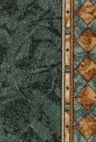 Traversa cheops verde 0.8 m, pret / m