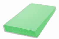 Izolatie polistiren pentru parchet 3 mm x 50 x 100 cm, pret / buc
