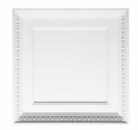 Tavan polistiren 1875 50 x 50 cm, pret / mp