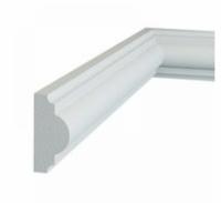 Profil polistiren alb A3 15 x 15 x 2 m, pret / buc