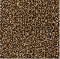 Stergator exterior coco brown 1 x 17 m, pret / mp