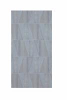 Tapet BN 17631 10 x 0.53 m, pret / rola