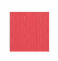 Tapet BN 17301 10 x 0.53 m, pret / rola