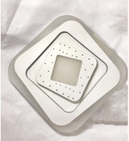 APLICA LED VLF 6019/1W