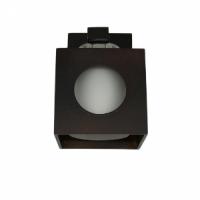 Aplica VLF 10011-1W, pret / buc