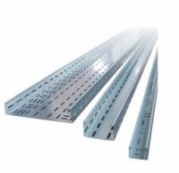 Jgheab Metalic Premufat 100 x 60 mm, pret / buc