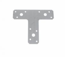Coltar tip T universal, pret / buc