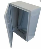 Cutie electrica din policarbonat Profi de (40CMX30CMX17CM)