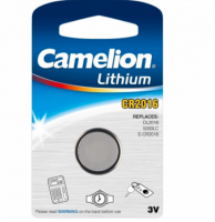 CAMELION BATERIE LITIU CR2016 3V