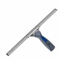 Rascheta cu cauciuc pentru curatat geamul de 22CM-(Y417)