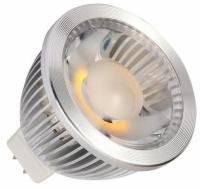 Spot LED nexus