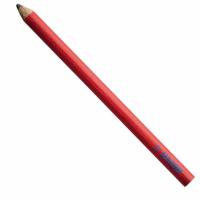 Set 6 creioane U+, pret / set