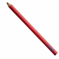 Creion verde 30 cm U+, pret / buc
