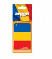Aromatizor dry Romania