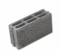 Boltar Beton 200x400x115