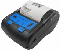 Imprimanta termica 58mm