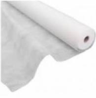 Folie Textil Canvas Mat Alb 230g 1370 mm x 30 M