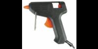 Pistol pentru lipit plastic de 40W, pret / buc