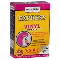 Adeziv tapet primacol premium vinyl (EU) 200gr