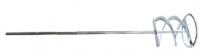 Amestecator cromat pentru vopsea de 60 x 500 mm, pret / buc