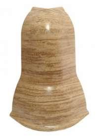 Colt exterior perfecta stejar portativ imprimat, pret / buc