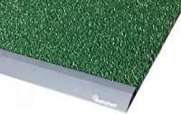 Covor Astrotruf verde 17m/rola