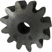Pinion pentru betoniera 12 dinti