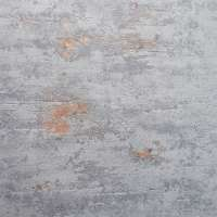 Tapet  Orion ON4201  10 x 0.53 m